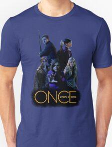 Neverland!  T-Shirt