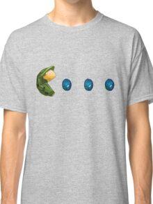Masterchief Classic T-Shirt