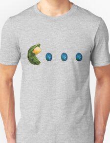 Masterchief T-Shirt