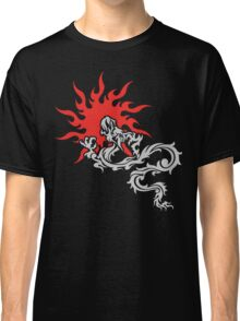 Chinese Dragon Classic T-Shirt