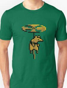 Propeller Rat T-Shirt