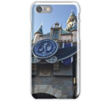 Diamond Celebration iPhone Case/Skin