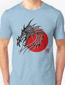 Year of The Dragon T-Shirt