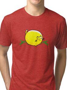 Sourpuss Tri-blend T-Shirt
