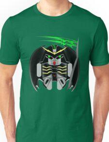 DROIDScythe Hell Unisex T-Shirt