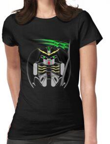 DROIDScythe Hell T-Shirt