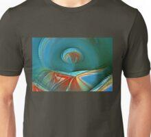 Desert Patina Unisex T-Shirt
