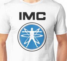 IMC Unisex T-Shirt