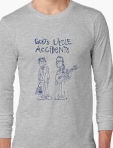 GLA Zoot & Buddy Long Sleeve T-Shirt