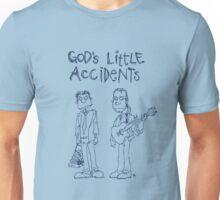 GLA Zoot & Buddy Unisex T-Shirt