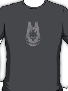 We Are ODST - Small T-Shirt