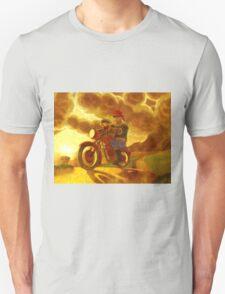 The Best Of Friends T-Shirt