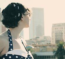 Duke Clothing - Faceless Shoot by VanessaCox