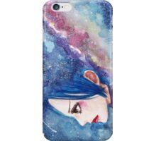 .wishing star. iPhone Case/Skin