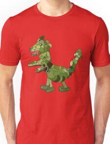 Soup Dragon T-Shirt