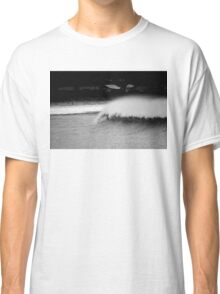 Wave - Apollo Bay Classic T-Shirt