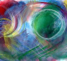 abstraction renewing energy by amy leader