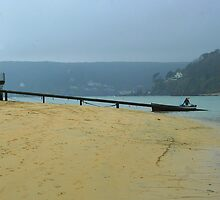 Salcombe by gm8ty