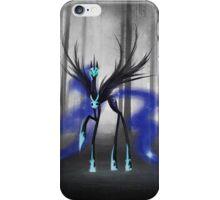 My Little Pony - MLP - Nightmare Moon  iPhone Case/Skin