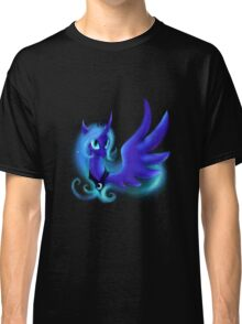 My Little Pony - MLP - Princess Luna Classic T-Shirt