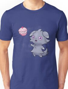 Pokemon - Espurr Poffin Unisex T-Shirt