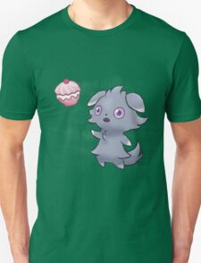 Pokemon - Espurr Poffin T-Shirt
