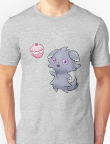 Pokemon - Espurr Poffin Unisex T-Shirt