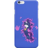 My Little Pony - MLP -  Rarity Radiance iPhone Case/Skin
