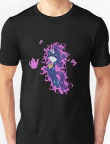 My Little Pony - MLP -  Rarity Radiance T-Shirt