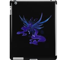 My Little Pony - MLP - Princess Luna Breezie iPad Case/Skin