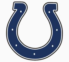 indianapolis colts Kids Clothes