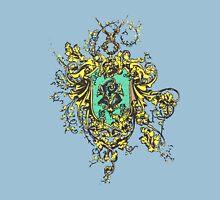 Beauxbatons T-Shirt
