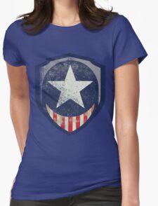 Captain Liberty T-Shirt