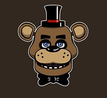 Five Nights at Freddy's - FNAF - Freddy Fazbear  Unisex T-Shirt