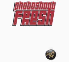 Photoshoot Fresh Luxury Rap by American Swagga