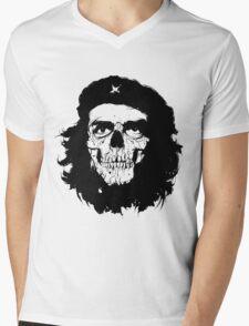 Che of the Dead Revolución de la Muerte T-Shirt