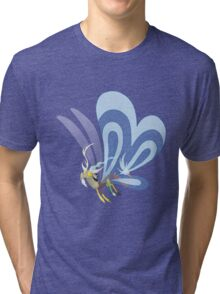 My Little Pony - Discord Breezie Tri-blend T-Shirt