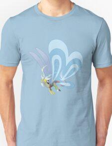 My Little Pony - Discord Breezie Unisex T-Shirt