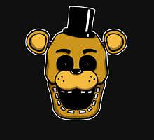 Five Nights at Freddy's - FNAF - Golden Freddy Unisex T-Shirt