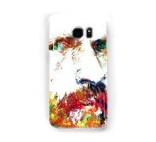 VINCENT... Samsung Galaxy Case/Skin