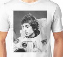 ASTRONAUT BOB Unisex T-Shirt
