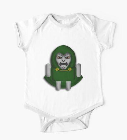 DoomDROID Kids Clothes