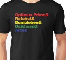 Prime good Unisex T-Shirt