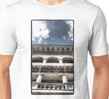 Bianci Unisex T-Shirt