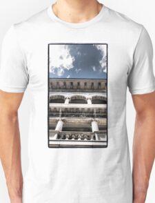 Bianci T-Shirt