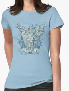 Libertas Freedom Goddess T-Shirt