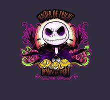 Master of Fright T-Shirt