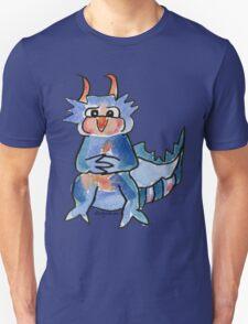 Funny Cartoon Monstar 041 T-Shirt