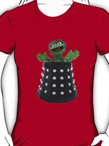 DavrOscar T-Shirt