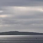 Silverlight near Ullapool by MarcW
